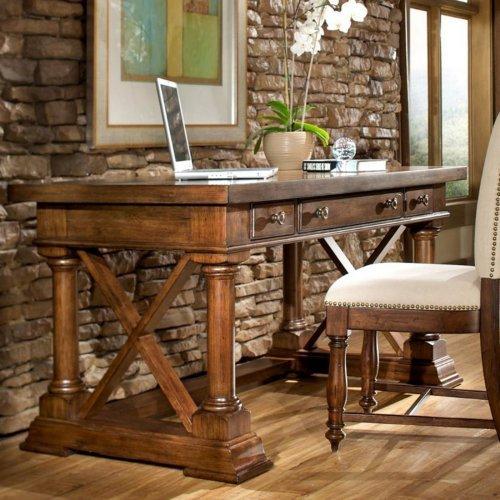 Newburgh Writing Desk