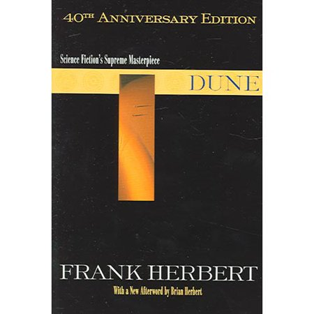 Dune by