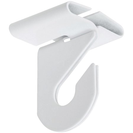 Suspended Ceiling Hook](Sticky Hooks For Ceiling)