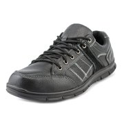 Propet Dylan Men  Round Toe Leather  Sneakers