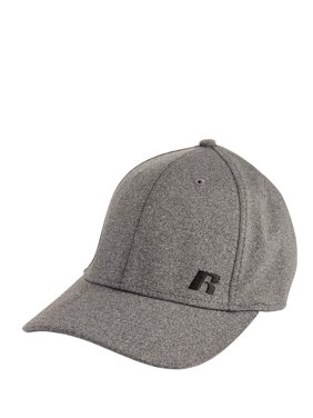 best cheap 3bbb4 54229 Product Image Russell Men s Grey Textured Hat