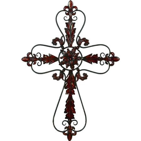 Studio 350 metal flower wall decoration for Al ahram aluminium decoration