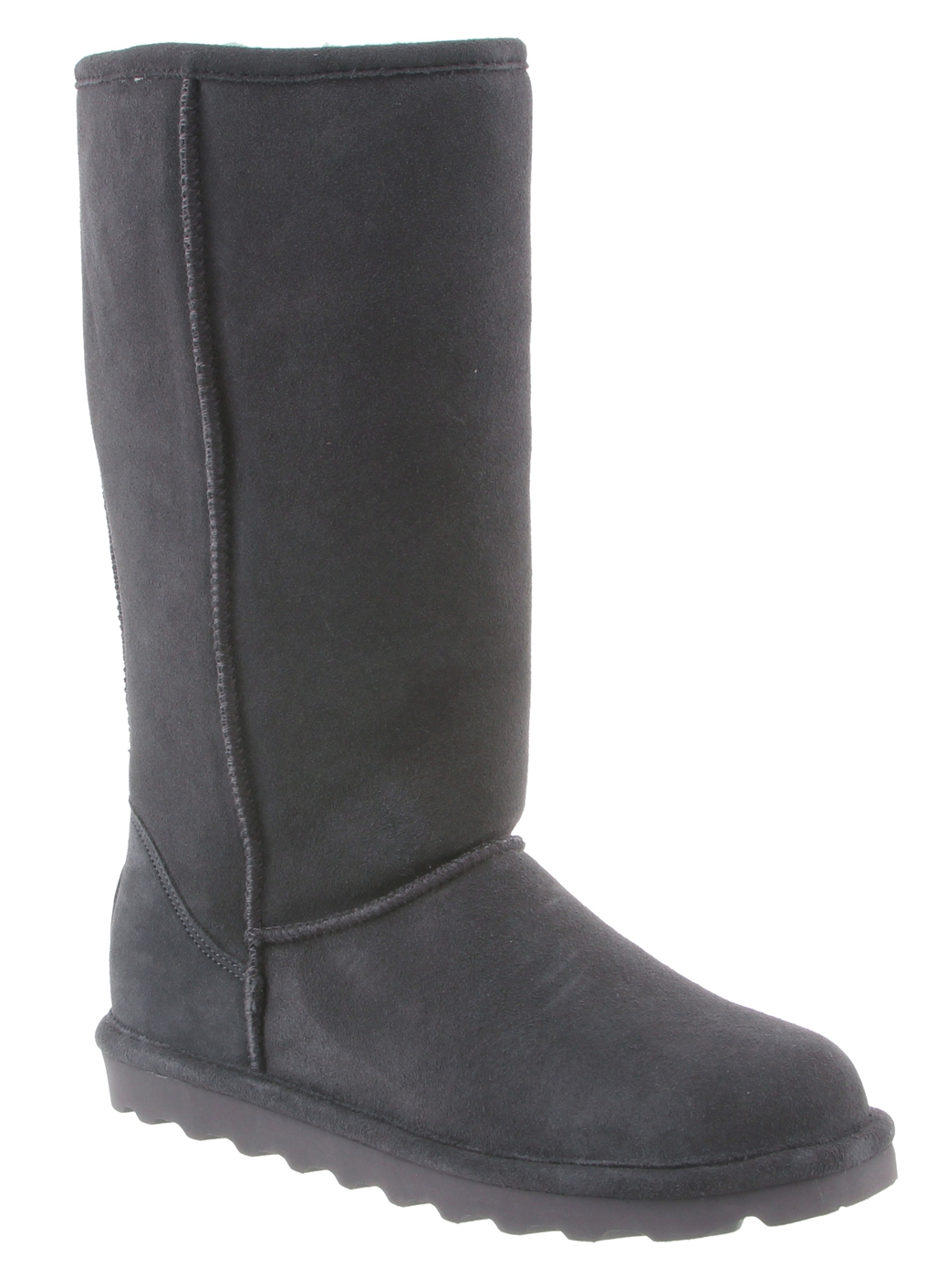"""Bearpaw Elle 12"""""""" Womens Boots by Romeo and Juliette Inc."""