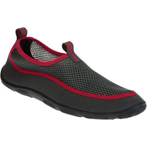 s water shoe walmart