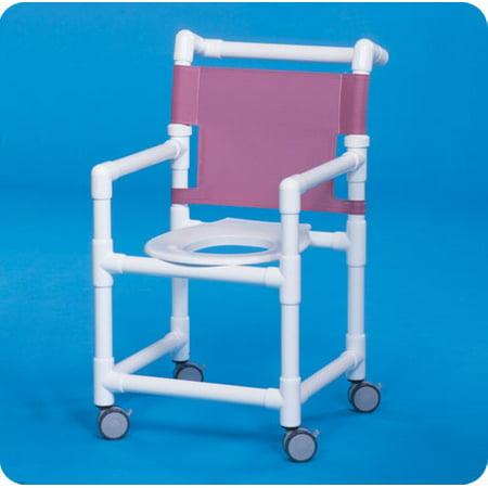 (Select Line Shower Chairs - ESC17 - ESC17 - 38