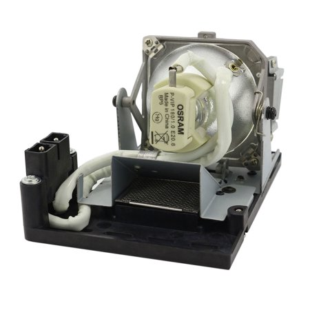 Original Osram Projector Lamp Replacement for LG 5811100256-S (Bulb Only) - image 4 of 5