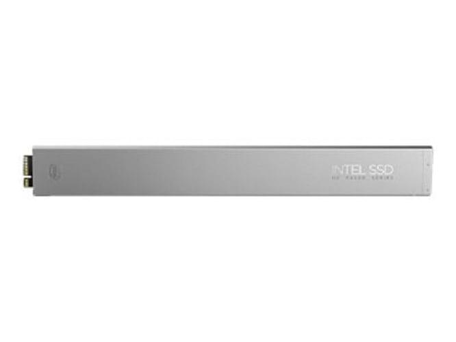 Intel SSD DC P4500 Series 8TB by Intel
