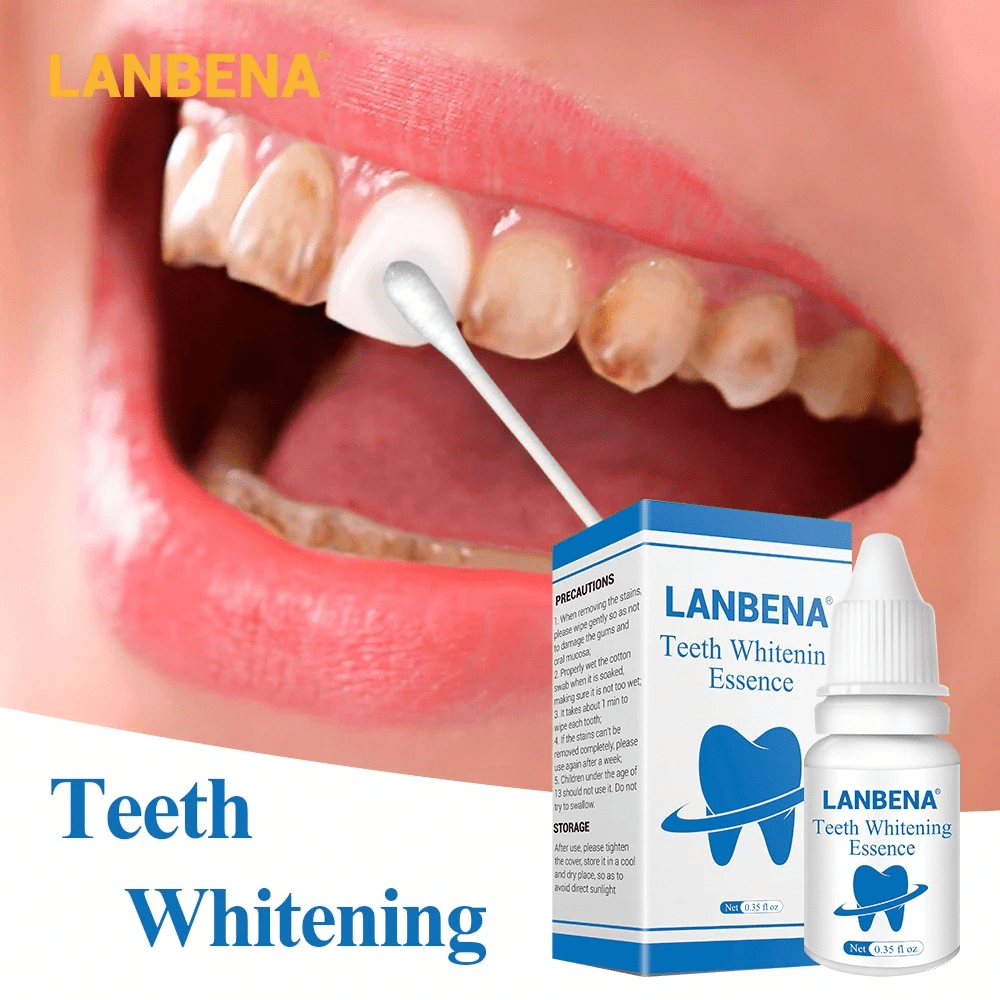 Teeth Whitening Mousse Tooth Whitening Dental Tool Cleaning White Teeth Oral Hygiene Toothpaste Bleaching Remove Stains Walmart Com Walmart Com