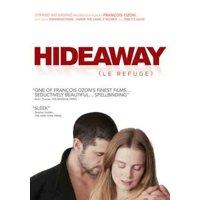 Hideaway (DVD)