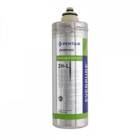 Everpure H104 Replacement Cartridge (Everpure Water Filter Cartridge)