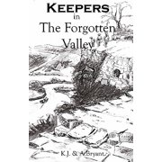Keepers in the Forgotten Valley