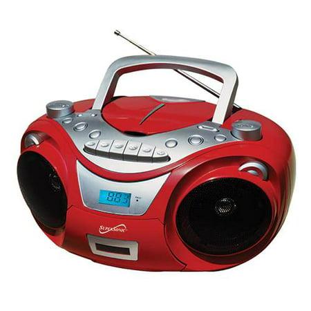 Portable mp3 cd player - Mobile porta cd ...