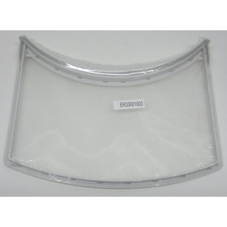 Dryer Lint Screen Filter for Whirlpool WP33001003 AP6007914 PS11741039 (Whirlpool Dryer Filters)
