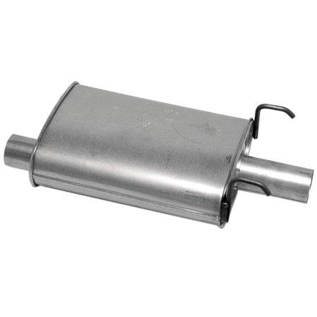 Dynomax 17666 Super Turbo -