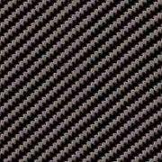PineCar Black Carbon Stick-On Details PINP3988