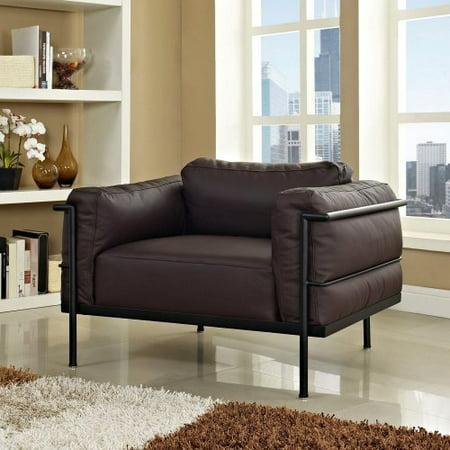 Cassina Lc3 Armchair Exemplaire Personnel Mohd Design Shop