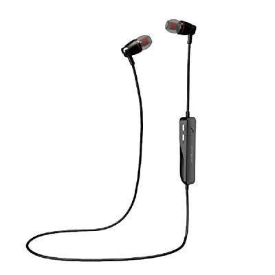 Bluetooth Headphones Joway H08 Wireless Earphones Sport
