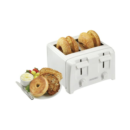 Proctor Silex® 4 Slice Toaster Proctor Silex toasters are trusted household appliances made for durable performance. You can count on Proctor Silex toasters to deliver fast, easy, and effective toasting. Proctor Silex toaster products are practical and hard-working, with a compact and stylish design. With handy features like toast boost, automatic shutoff, and a removable crumb tray, these toasters save you time and energy in your busy kitchen.