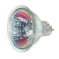 Hinkley Lighting 0016W75 Clear Single 75 Watt Mr-