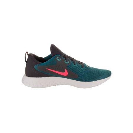 Nike Men's Legend React Running Shoe - image 1 de 5