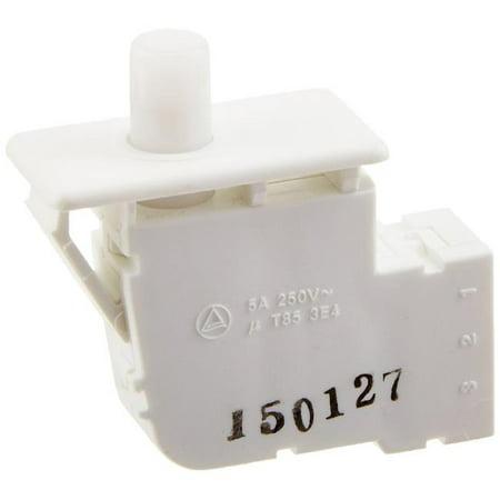 Samsung SSGDC64-00828B Dryer Door Switch - image 1 de 1
