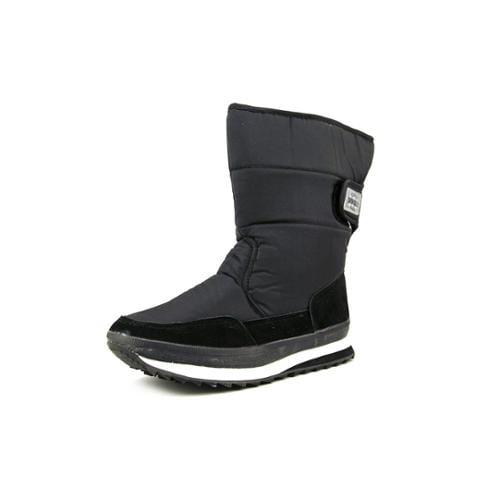 Ladies Snow Boots Size 5 Uk   Homewood Mountain Ski Resort