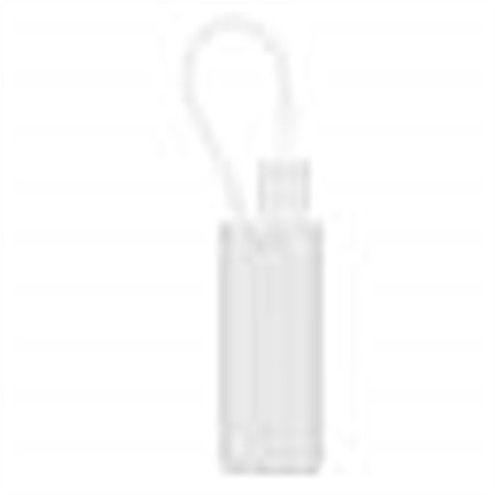 Moshi USB 3.0 to Gigabit Ethernet Adapter, Silver