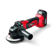 Best Hitachi Angle Grinders - Hyper Tough 20V Lithium-ion Angle Grinder, Cordless, 2902.4 Review