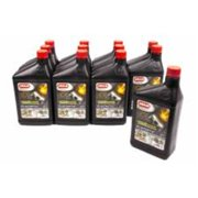 Amalie 160-65696-56 1 qt. High Performance Synthetic Blend Motor Oil - 5W-40, Case of 12
