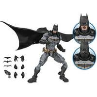 DC Prime Batman Action Figure