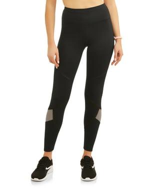 7331ccb61f Avia Womens Activewear - Walmart.com