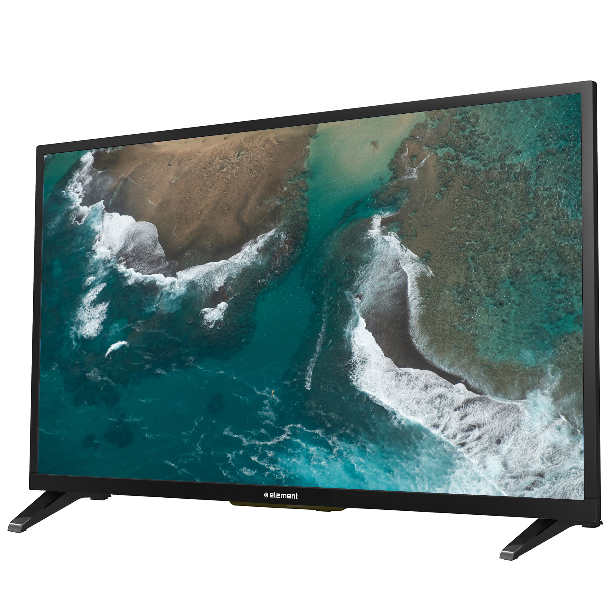 "ELEMENT 32"" Class (720P) LED HDTV (ELEFW328) - Walmart.com"
