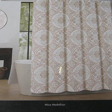 Tahari home shower curtains | Shower Curtains | Compare Prices at Nextag