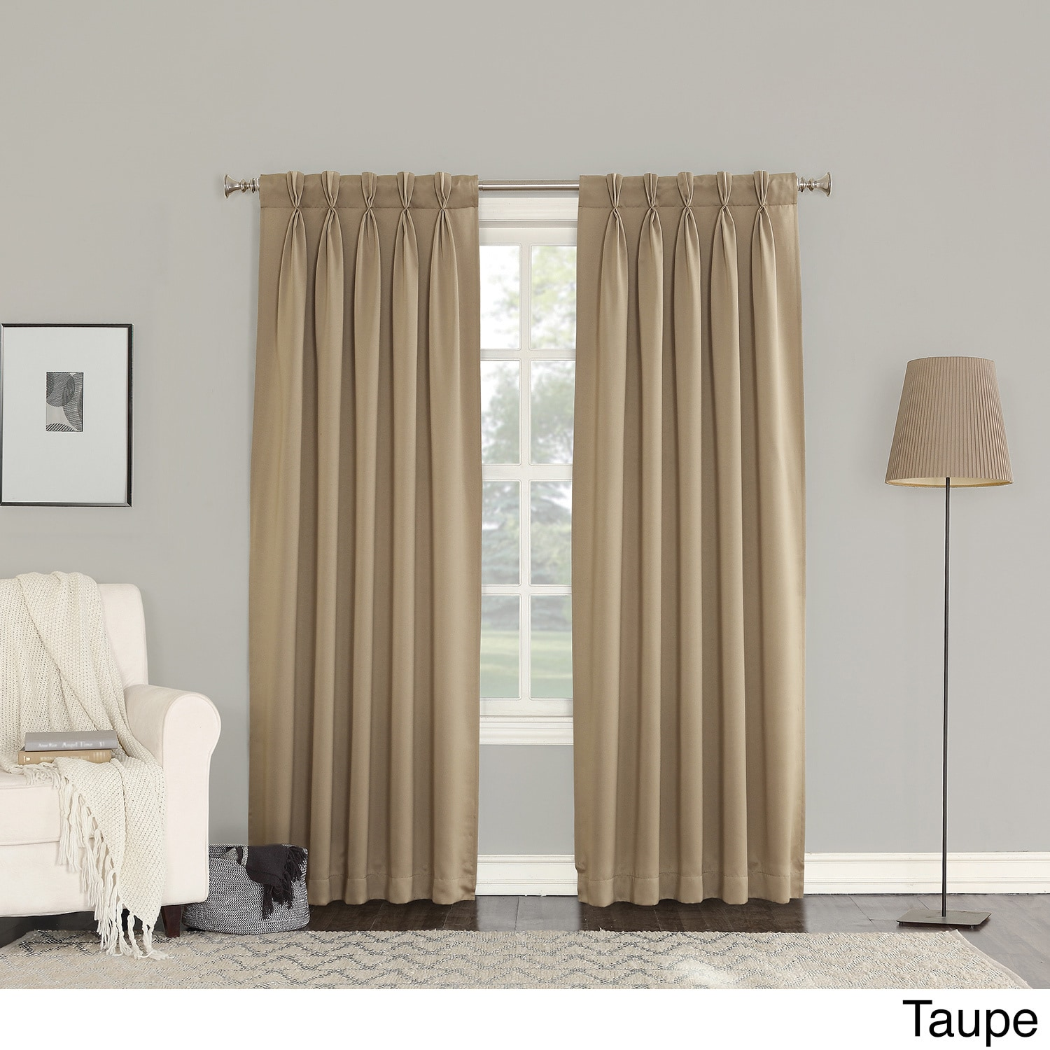 pin amazon to for with rings luxury traverse sale hooks without hang pleated how car curtain full and privacy com clips pleat elegant drapes photo rods lyon french on bedroom of size pinch rod curtains