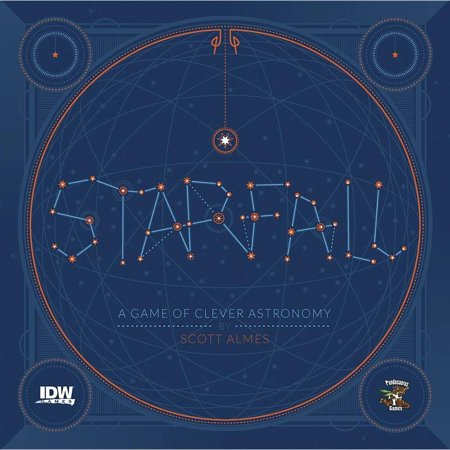 Starfall - Starfall Halloween Game