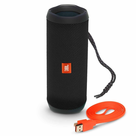 bluetooth speakers walmart. general jbl flip 4 black bluetooth speaker speakers walmart o