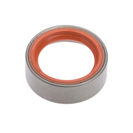 National 3083 Multi Purpose Seal for Audi 100, 100 Series, 200, 4000, 5000, 80