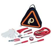 Washington Redskins - Roadside Emergency Kit by Picnic Time