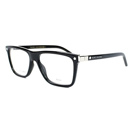 MARC JACOBS Eyeglasses MARC 21 0807 Black 53MM