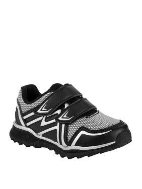 Boys Athletic Works Sporty Sneaker