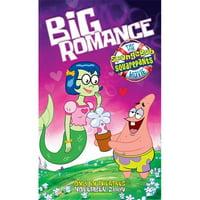 Posterazzi MOVGJ2602 Spongebob Squarepants Movie Poster - 11 x 17 in.