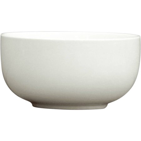 Better Homes & Gardens Small Coupe Bowl