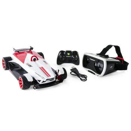 Air Hogs FPV High Speed Race Car (Speedo Race)