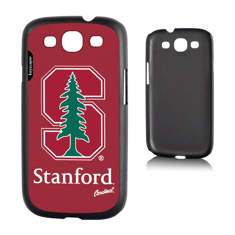 Stanford Cardinal Galaxy S3 Slim Case