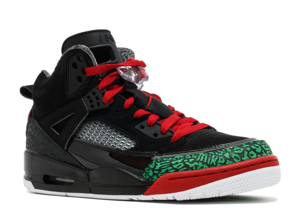 Air Jordan - Men - Jordan Spizike