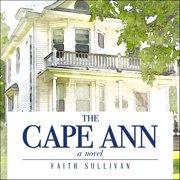 The Cape Ann - Audiobook
