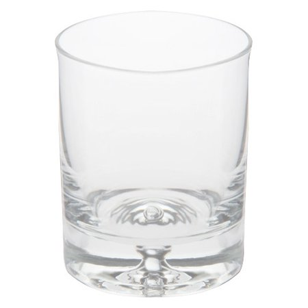 Ravenscroft Crystal Distiller Taylor 11 oz. Crystal Whiskey Glass (Set of