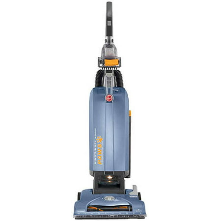 Hoover T-Series WindTunnel Pet Bagged Upright Vacuum, UH30310