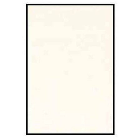 Crescent 3293 Colored Mat Board Multiple Sizes 14 Ply