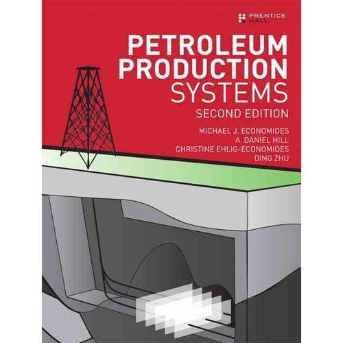 Petroleum Production Systems